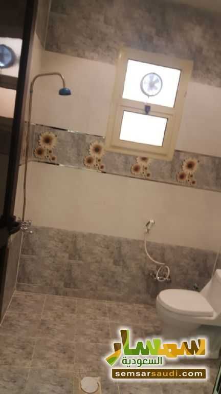 Photo 5 - Apartment 3 bedrooms 2 baths 130 sqm extra super lux For Rent Riyadh Ar Riyad