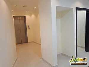 Ad Photo: Apartment 2 bedrooms 1 bath 100 sqm in Al Muzahimiyah  Ar Riyad