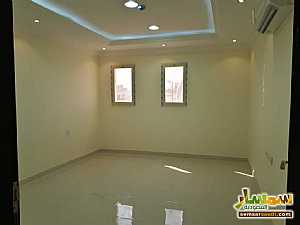 Ad Photo: Apartment 2 bedrooms 1 bath 110 sqm extra super lux in Al Muzahimiyah  Ar Riyad