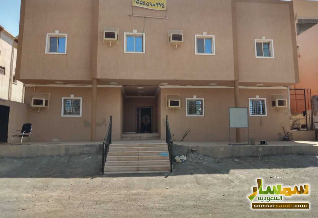 Photo 1 - Apartment 3 bedrooms 2 baths 100 sqm lux For Rent Jeddah Makkah