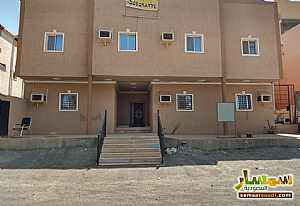 Ad Photo: Apartment 3 bedrooms 2 baths 100 sqm lux in Makkah