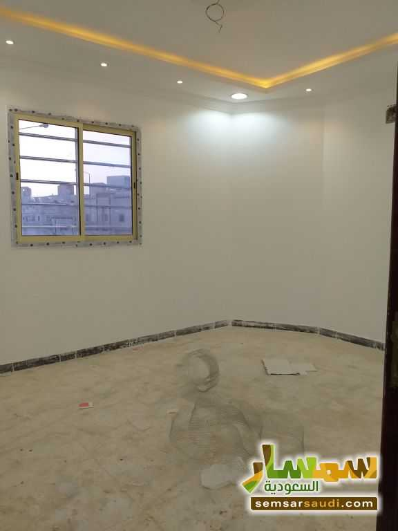 Photo 1 - Apartment 3 bedrooms 2 baths 180 sqm semi finished For Rent Riyadh Ar Riyad