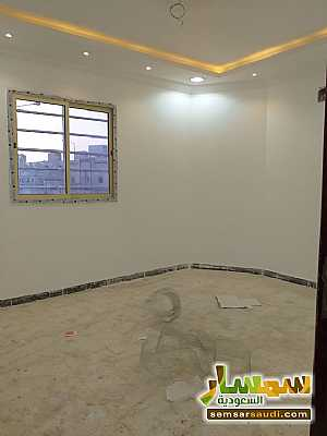 Ad Photo: Apartment 3 bedrooms 2 baths 180 sqm semi finished in Riyadh  Ar Riyad