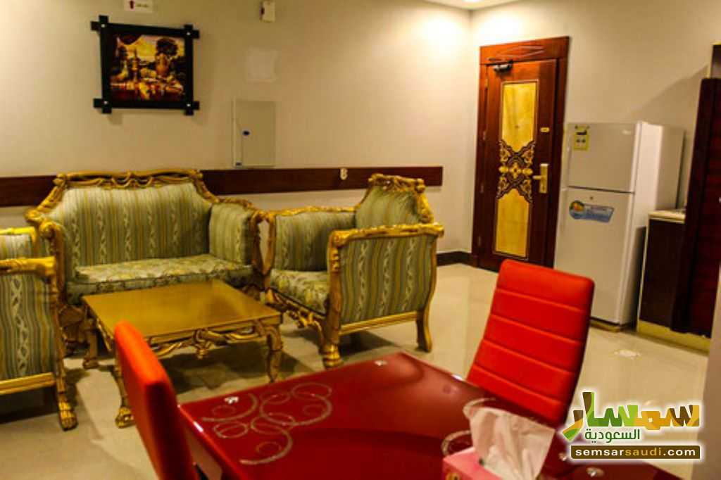 Ad Photo: Apartment 1 bedroom 1 bath 2000 sqm in Riyadh  Ar Riyad