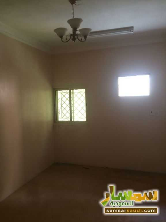 Photo 1 - Apartment 1 bedroom 1 bath 96 sqm super lux For Rent Ad Dammam Ash Sharqiyah