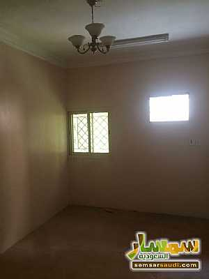 Ad Photo: Apartment 1 bedroom 1 bath 96 sqm super lux in Ad Dammam  Ash Sharqiyah