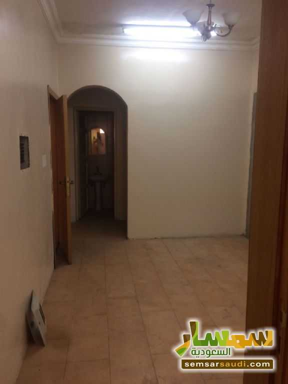 Photo 2 - Apartment 1 bedroom 1 bath 96 sqm super lux For Rent Ad Dammam Ash Sharqiyah