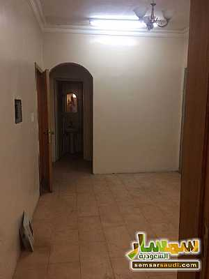 Apartment 1 bedroom 1 bath 96 sqm super lux For Rent Ad Dammam Ash Sharqiyah - 2