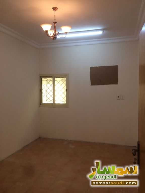 Photo 5 - Apartment 1 bedroom 1 bath 96 sqm super lux For Rent Ad Dammam Ash Sharqiyah