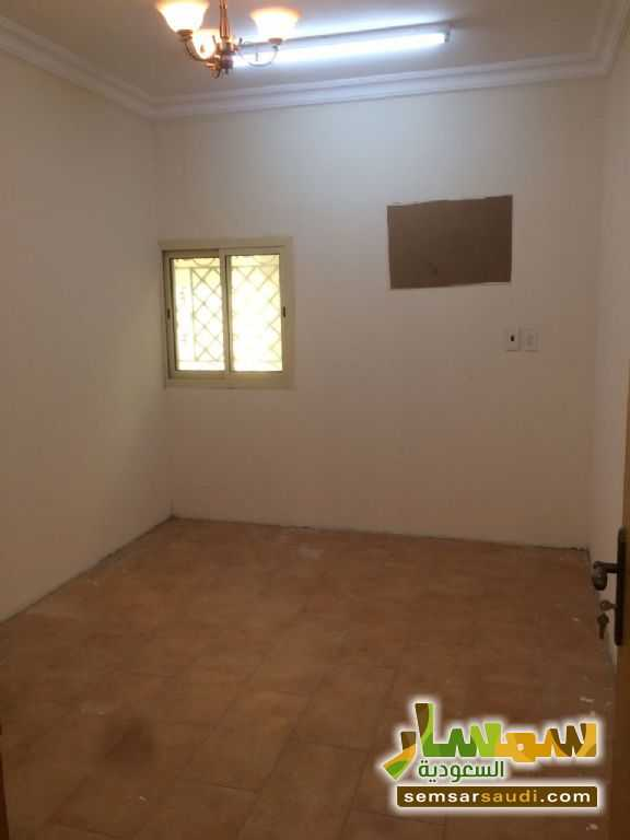 Photo 6 - Apartment 1 bedroom 1 bath 96 sqm super lux For Rent Ad Dammam Ash Sharqiyah