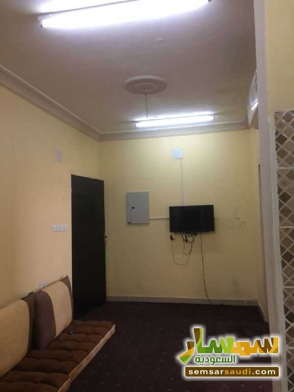 Photo 1 - Apartment 2 bedrooms 1 bath 121 sqm super lux For Rent Al Kharj Ar Riyad
