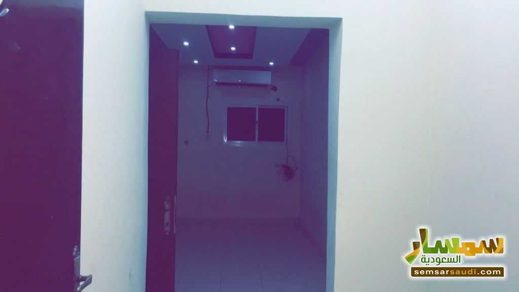 Photo 3 - Apartment 1 bedroom 1 bath 104 sqm super lux For Rent Al Kharj Ar Riyad