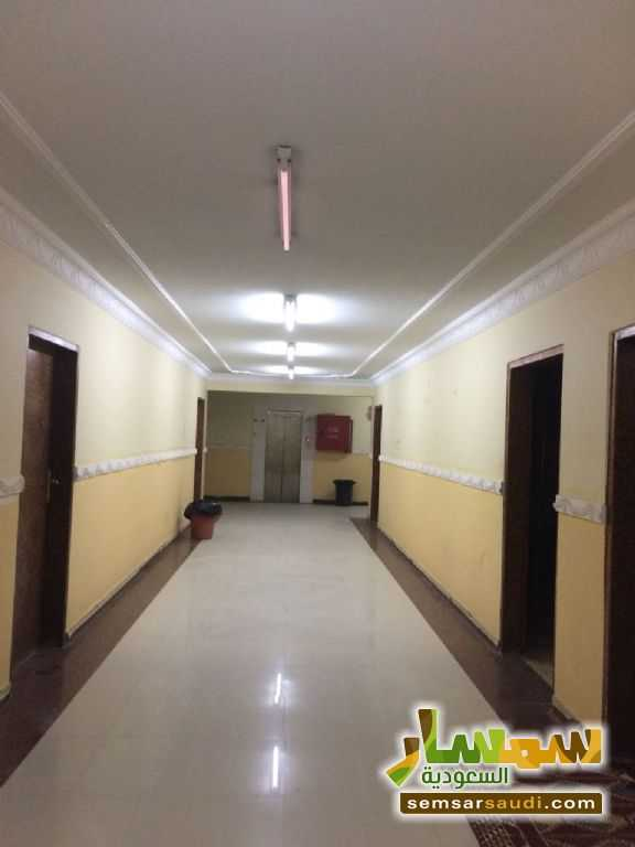 Photo 1 - Apartment 1 bedroom 1 bath 101 sqm super lux For Rent Al Kharj Ar Riyad