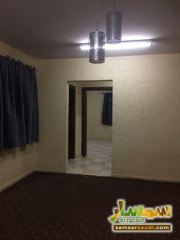 Photo 4 - Apartment 1 bedroom 1 bath 101 sqm super lux For Rent Al Kharj Ar Riyad