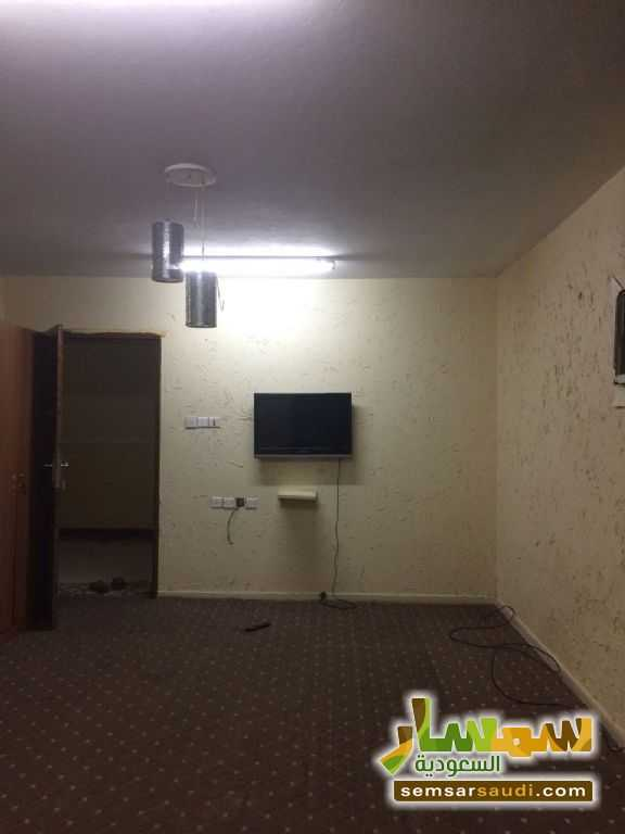 Photo 5 - Apartment 1 bedroom 1 bath 101 sqm super lux For Rent Al Kharj Ar Riyad
