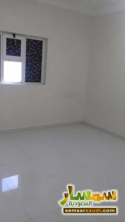 Photo 5 - Apartment 2 bedrooms 1 bath 123 sqm super lux For Rent Ad Dammam Ash Sharqiyah