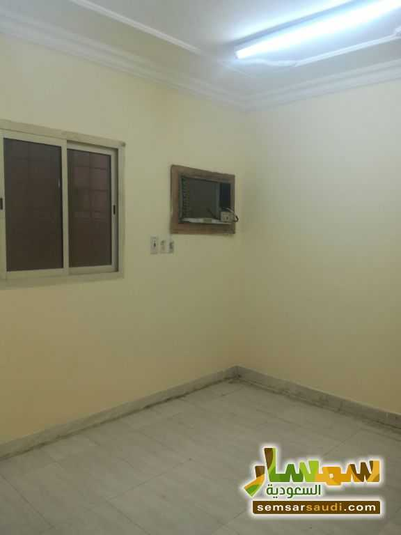Photo 12 - Apartment 1 bedroom 1 bath 96 sqm super lux For Rent Ad Dammam Ash Sharqiyah