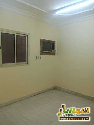 Apartment 1 bedroom 1 bath 96 sqm super lux For Rent Ad Dammam Ash Sharqiyah - 12