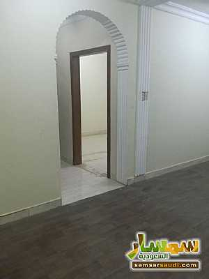Apartment 1 bedroom 1 bath 96 sqm super lux For Rent Ad Dammam Ash Sharqiyah - 3