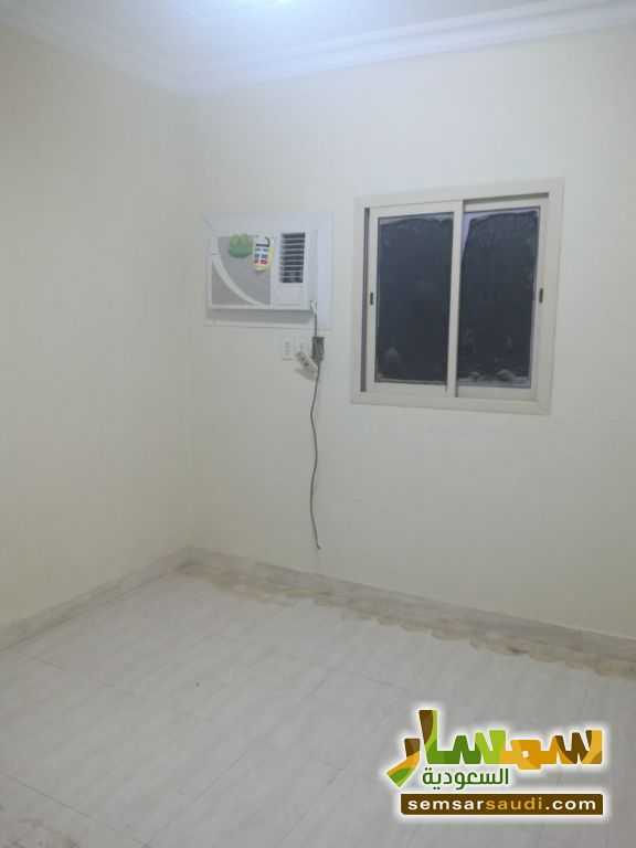Photo 9 - Apartment 1 bedroom 1 bath 96 sqm super lux For Rent Ad Dammam Ash Sharqiyah