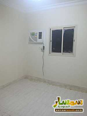 Apartment 1 bedroom 1 bath 96 sqm super lux For Rent Ad Dammam Ash Sharqiyah - 9