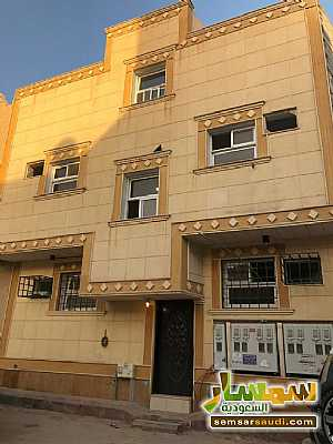 Ad Photo: Apartment 2 bedrooms 1 bath 130 sqm super lux in Riyadh  Ar Riyad