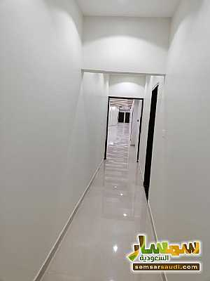 Ad Photo: Apartment 4 bedrooms 3 baths 150 sqm extra super lux in Riyadh  Ar Riyad