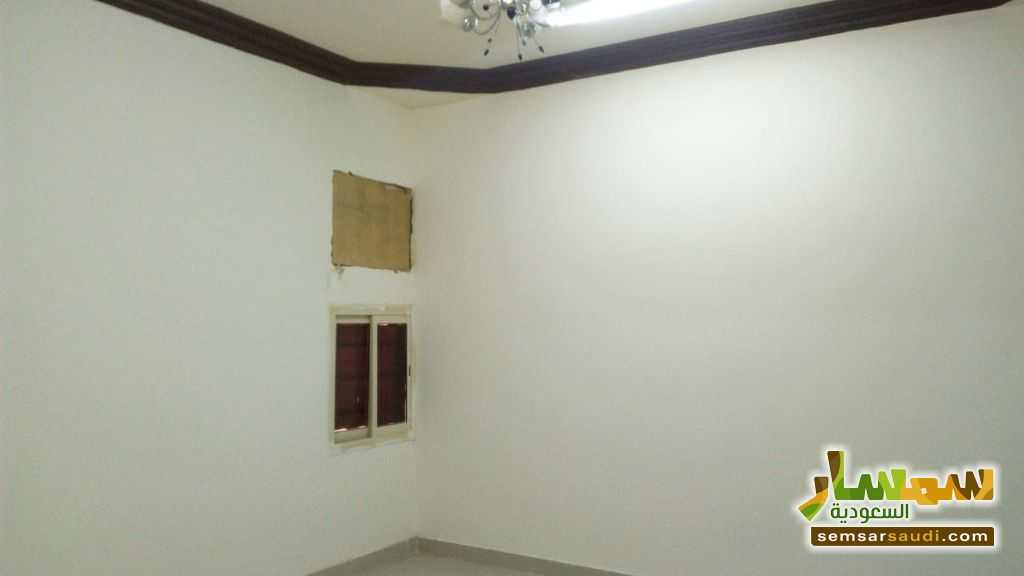 Photo 3 - Apartment 3 bedrooms 1 bath 100 sqm For Rent Riyadh Ar Riyad