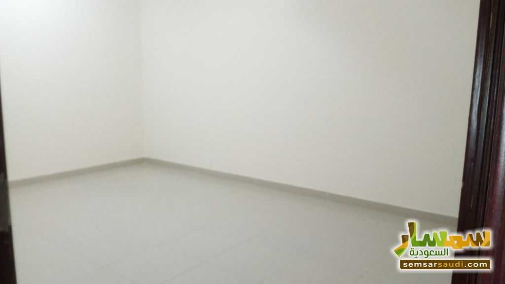 Photo 4 - Apartment 3 bedrooms 1 bath 100 sqm For Rent Riyadh Ar Riyad