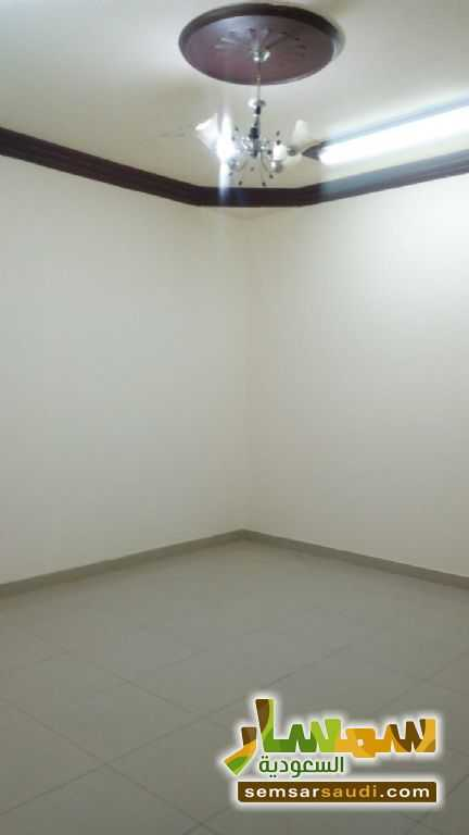 Photo 5 - Apartment 3 bedrooms 1 bath 100 sqm For Rent Riyadh Ar Riyad