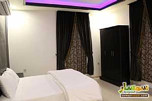 Ad Photo: Apartment 2 bedrooms 1 bath 2000 sqm lux in Riyadh  Ar Riyad