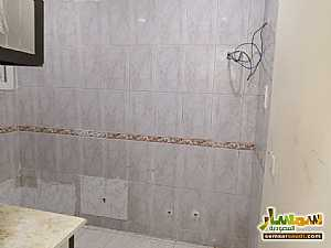 Ad Photo: Apartment 1 bedroom 1 bath 70 sqm in Makkah