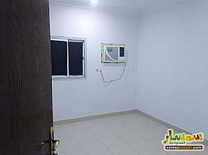 Ad Photo: Apartment 1 bedroom 1 bath 60 sqm super lux in Ad Dammam  Ash Sharqiyah