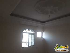 Apartment 1 bedroom 1 bath 80 sqm For Rent Jeddah Makkah - 2