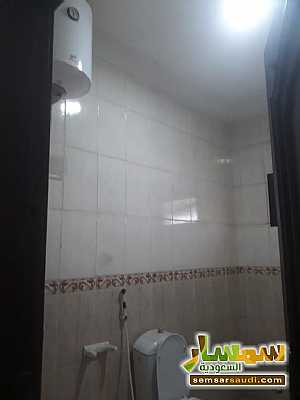 Apartment 1 bedroom 1 bath 80 sqm For Rent Jeddah Makkah - 3