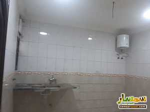 Apartment 1 bedroom 1 bath 80 sqm For Rent Jeddah Makkah - 7