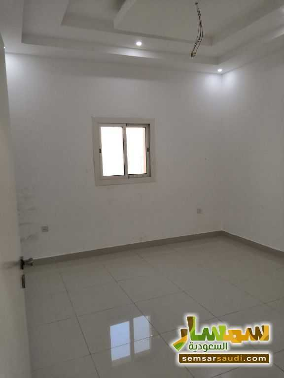 Photo 1 - Apartment 1 bedroom 1 bath 90 sqm super lux For Rent Jeddah Makkah