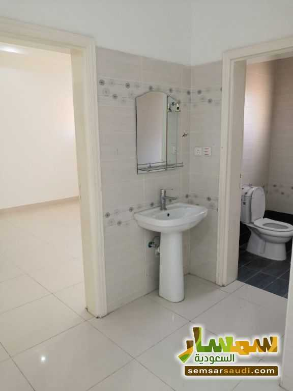 Photo 2 - Apartment 1 bedroom 1 bath 90 sqm super lux For Rent Jeddah Makkah