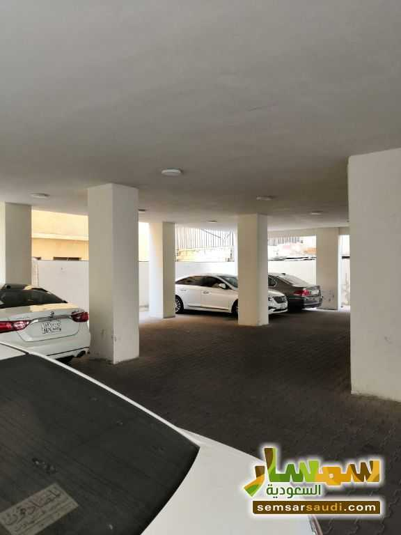Photo 3 - Apartment 1 bedroom 1 bath 90 sqm super lux For Rent Jeddah Makkah