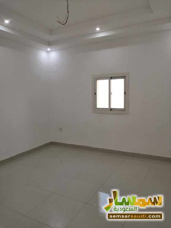 Photo 5 - Apartment 1 bedroom 1 bath 90 sqm super lux For Rent Jeddah Makkah