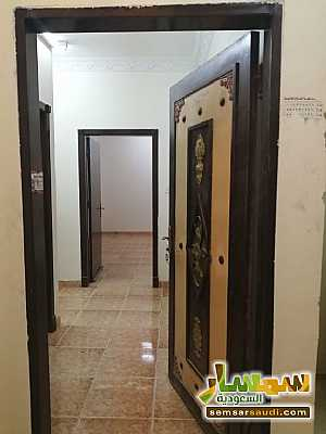 Ad Photo: Apartment 3 bedrooms 2 baths 115 sqm super lux in Riyadh  Ar Riyad