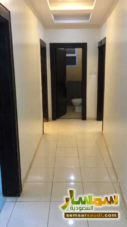 Ad Photo: Apartment 2 bedrooms 1 bath 100 sqm super lux in Ar Riyad