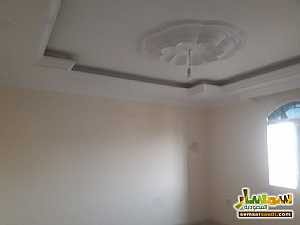 Apartment 2 bedrooms 1 bath 80 sqm For Rent Jeddah Makkah - 5