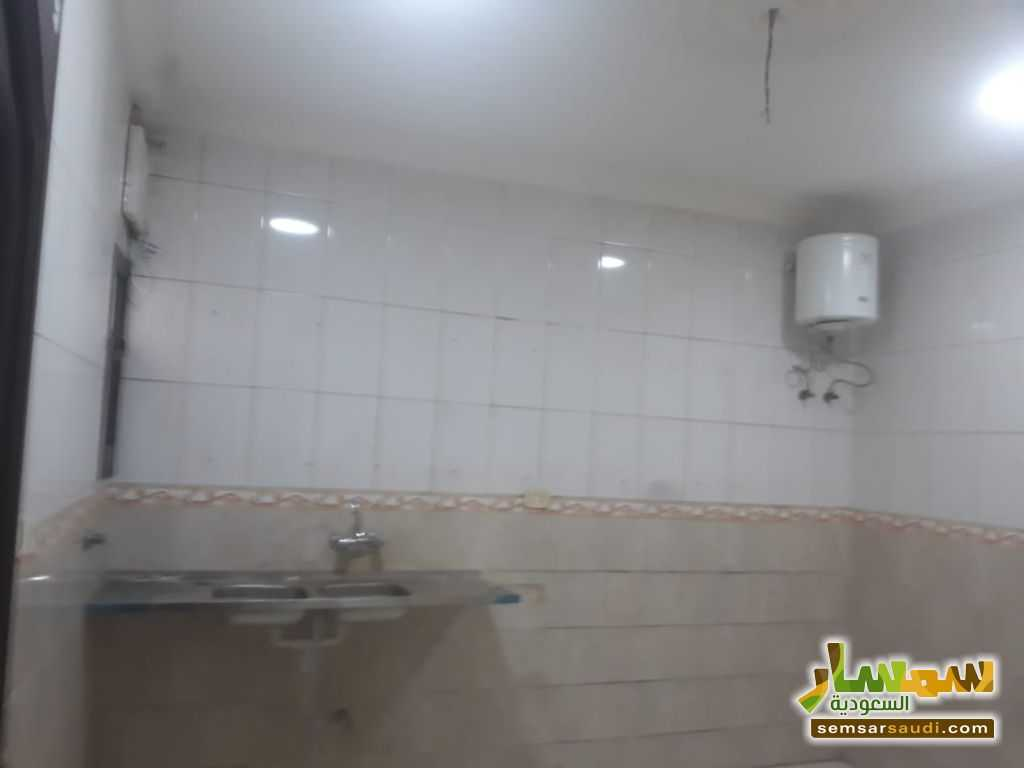 Photo 7 - Apartment 2 bedrooms 1 bath 80 sqm For Rent Jeddah Makkah