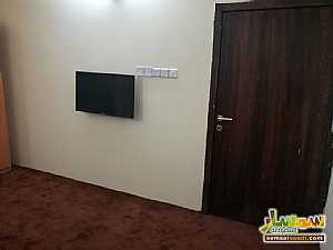 Ad Photo: Apartment 2 bedrooms 2 baths 200 sqm lux in Al Kharj  Ar Riyad