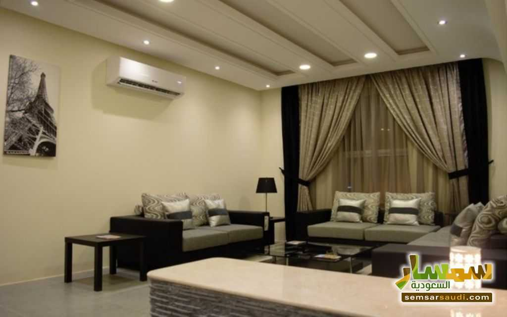 Photo 12 - Apartment 3 bedrooms 4 baths 150 sqm For Sale Riyadh Ar Riyad