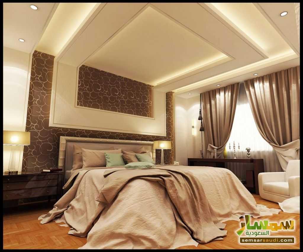 Photo 3 - Apartment 3 bedrooms 4 baths 150 sqm For Sale Riyadh Ar Riyad