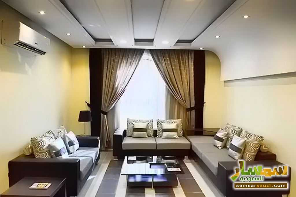 Photo 6 - Apartment 3 bedrooms 4 baths 150 sqm For Sale Riyadh Ar Riyad
