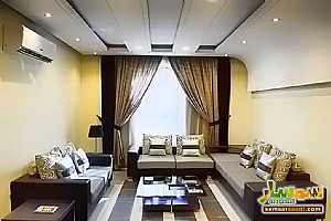 Apartment 3 bedrooms 4 baths 150 sqm For Sale Riyadh Ar Riyad - 6