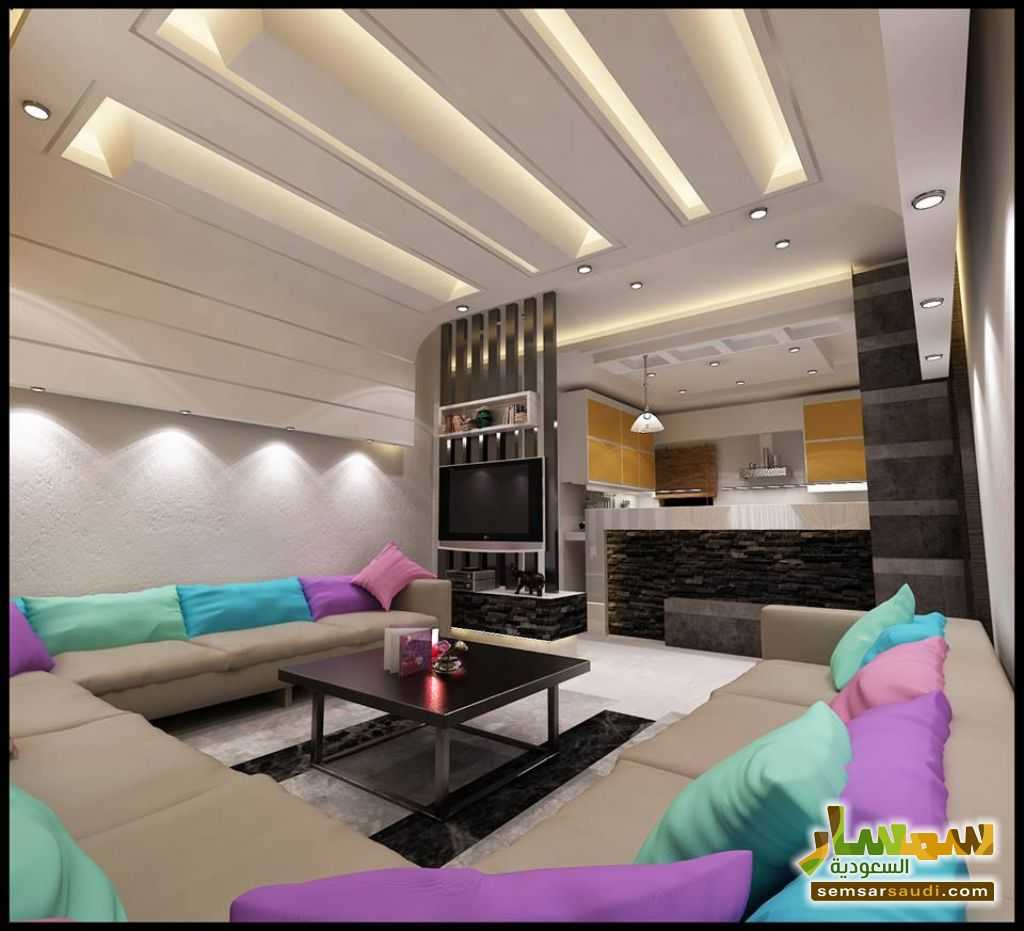 Photo 7 - Apartment 3 bedrooms 4 baths 150 sqm For Sale Riyadh Ar Riyad